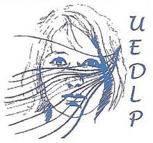 UEDLP