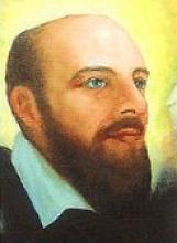 Saint François de Sales, grand maître de vie intérieure